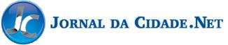 JORNAL DA CIDADE.NET