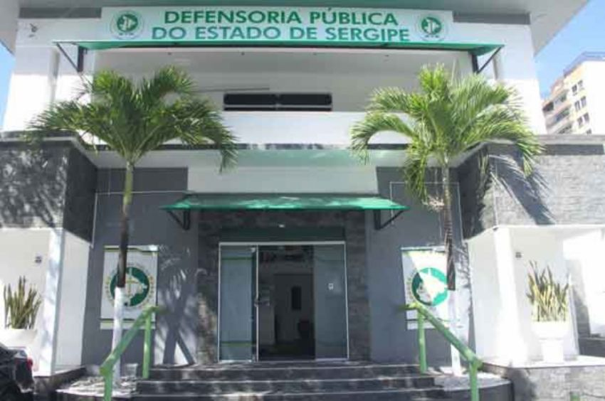 Defensoria Pública celebra o Dia do Defensor com ações